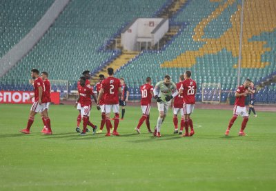 Лудогорец и ЦСКА започват участие в груповата фаза на евротурнирите