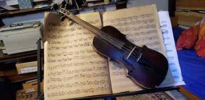 """Международният фестивал """"Дни на камерната музика"""" започва в Габрово"""