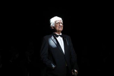 Почина легендарният актьор Жан-Пол Белмондо