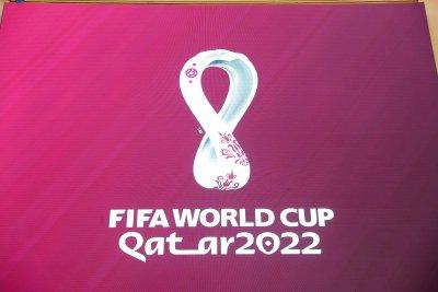 Старият континент слага край на септемврийските квалификации за Мондиал 2022