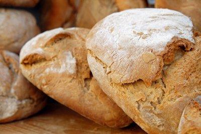 Хлябът в Шумен е поскъпнал от началото на септември