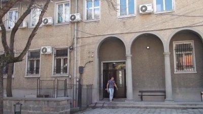 Карлово остава без сграда на Съдебна палата в близките години