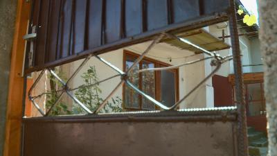 Домашен арест за мъжа, заплашвал с убийство Ива Митева