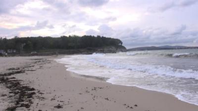 Издирват 15-годишно момиче, изчезнало в морето край Китен