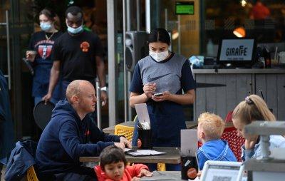Англия се отказва от ваксинационните паспорти