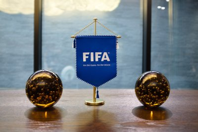 ФИФА разкрива повече детайли за Мондиал на две години в четвъртък