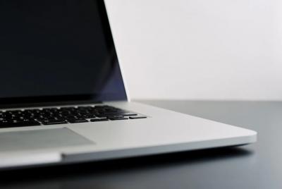 НСИ: Преброяването онлайн в момента е невъзможно поради технически проблем