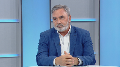 Доц. Ангел Кунчев: Задължителната ваксинация няма да наруши ничии свободи