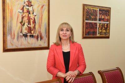 Омбудсманът: Участието в преброяването трябва да е съобразено с възможностите на гражданите