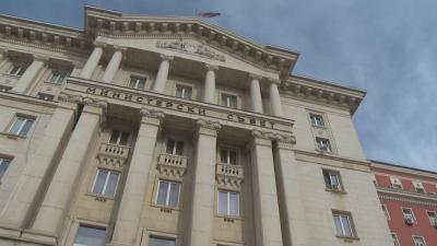 Радев назначава утре нов служебен кабинет - какви са очакванията и коментарите