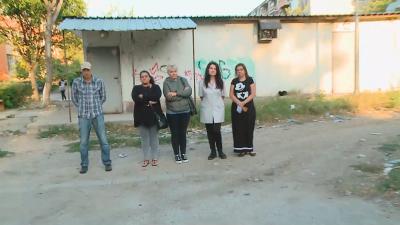 Екипи в Пловдив връщат в училище деца, застрашени от отпадане от системата