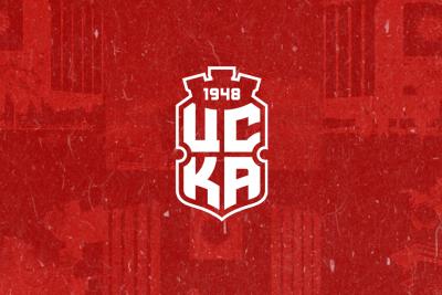 ЦСКА 1948 премахна 8-часовия работен ден