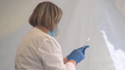 Съвет на медици: Хората с генетични и автоимунни заболявания да се имунизират с РНК ваксини