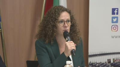 Евродепутати за България: Корупция и ниско ниво на свободата на словото и медиите (Обзор)