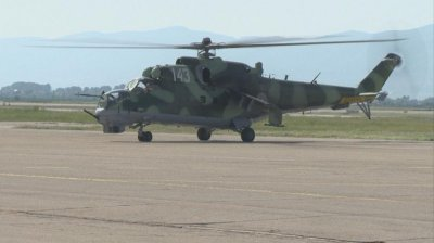 МВнР потвърди: Трима български граждани са загинали при катастрофата с хеликоптер в Кот Д'Ивоар