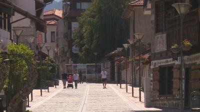 Туризъм в условията на COVID: Хотелиерите в Банско са оптимисти за новия зимен сезон