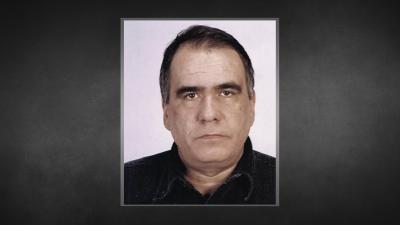 Почина дългогодишният оператор на БНТ Владимир Коцев