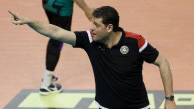 Пламен Константинов и Локомотив (Новосибирск) с две победи за един ден