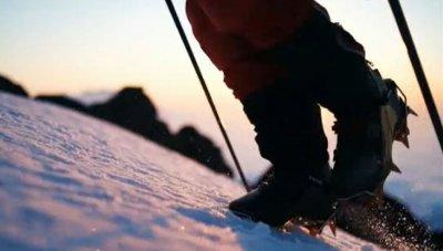 Първата жена, изкачила Нанга Парбат през зимата: Психиката може да понесе много