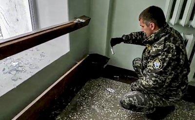 Ден на траур в руския град Перм след атака с 6 жертви в университет