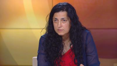 Съпругата на майор Валентин Терзиев пред БНТ: Всички правила за безопасност са нарушени