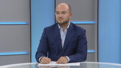 Новият председател на СОС: Трябва да върнем Общинския съвет при хората