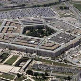 """САЩ са унищожили един от лидерите на """"Ал Кайда"""""""