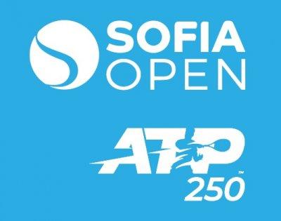 Ще има ли фенове на Sofia Open 2021?