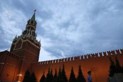 Три кибератаки в Русия по време на изборите