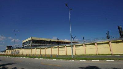 Казус: Затворник вари ракия в килията и го вкараха в карцера, сега съди ръководството