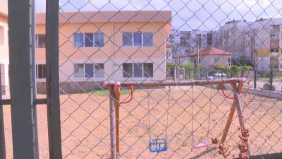 В стабилно състояние са децата от дома в Стара Загора, заразени с Ковид-19