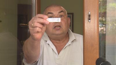 Защо учител от Плевен е под карантина след два отрицателни теста за коронавирус?