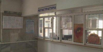Болниците във Варна ще решават самостоятелно за плановите операции
