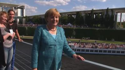 Накъде след Меркел? Какви са очакванията седмица преди изборите в Германия