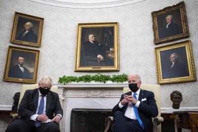 САЩ и Великобритания вероятно няма да имат споразумение за свободна търговия