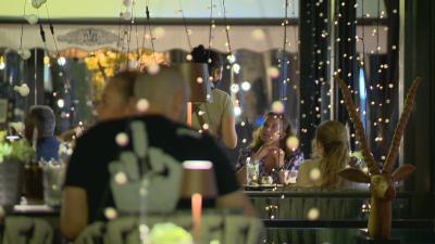 Проверка на БНТ: Нощните заведения в София масово работят