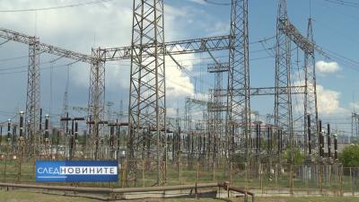 На какво се дължи кризата с рязкото поскъпване на електроенергията?