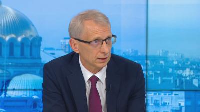 Образователният министър: В Габрово ще се учи на ротационен принцип в следващите 2 седмици