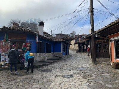 ВАП призовава регионалния министър за действия относно проблеми с водата в Копривщица
