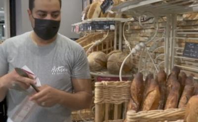 Скандал: Най-добрият пекар на Франция с екстремистки изявления
