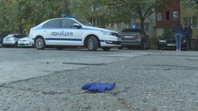 Двойното убийство в Благоевград е извършено от сина на жертвите