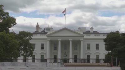 Пред Конгреса на САЩ: Изслушване за хаотичното изтегляне от Афганистан