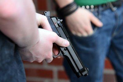 Дете е ранено при стрелба в училище в Мемфис