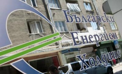 БЕХ: Рекордни нива на износ на ток от България към региона