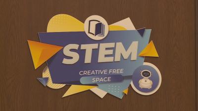 В Деня на учителя: СТЕМ-кабинети във Варна съчетават педагогиката с модерните технологии