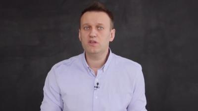"""Номинираха Навални и 11 афганистански жени за наградата """"Сахаров"""""""