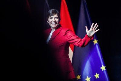 Евродепутатка с български корени има шанс да стане първата жена премиер на Унгария