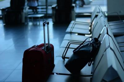 От утре Израел вдига забраната за пътуване до България
