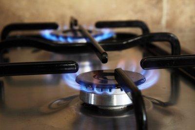 Рекордно увеличение: КЕВР се съгласи да вдигне цената на газа с 36%