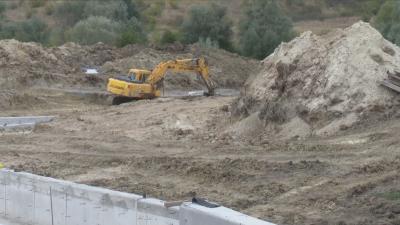 За над 3,5 милиона лева: Незаконни ремонти на два язовира в Елховско
